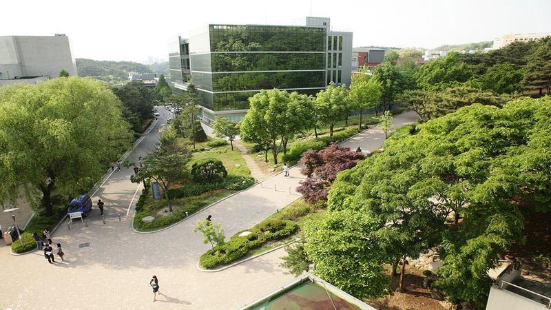Система образования в Южной Корее: как уехать учиться