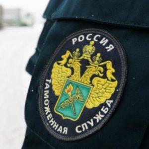 Что можно провезти через границу Украины с Россией и как её пересечь