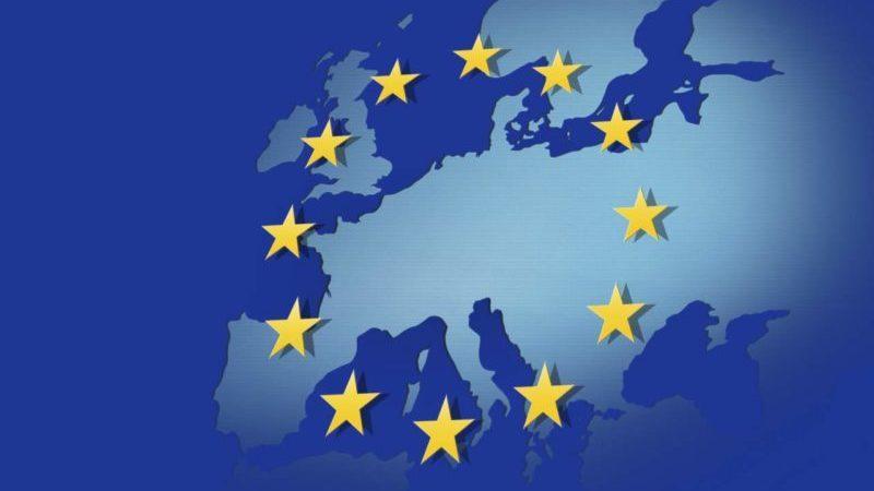 Россия не входит в Евросоюз и этому есть причины