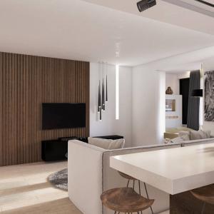 Что такое квартира-студия: ее плюсы и минусы