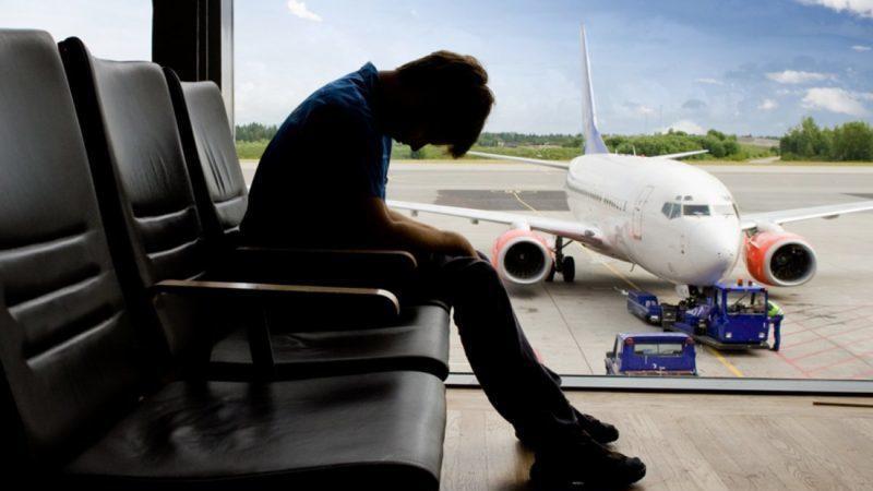 Выезд за границу с долгами: можно ли вылететь из России, если стоит запрет