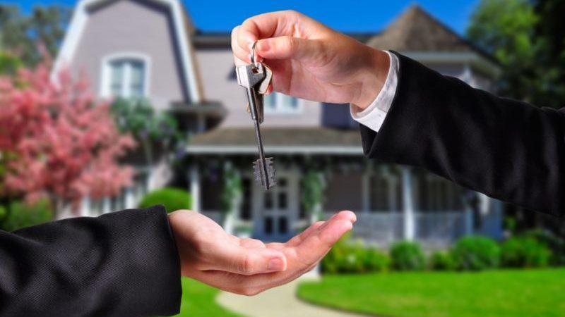 Что такое чистая продажа квартиры и на что стоит обратить внимание
