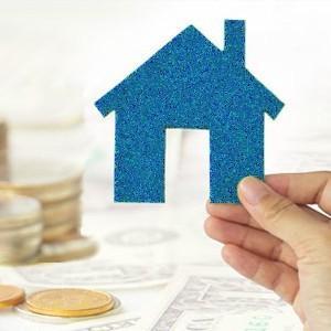 Ипотека на дачу: как её получить и какие есть нюансы
