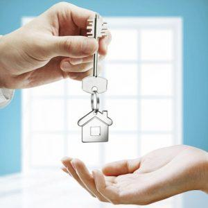 Как правильно самостоятельно продать квартиру: пошаговая инструкция