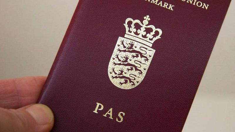 Как русским иммигрировать в Данию: переезд из России на ПМЖ