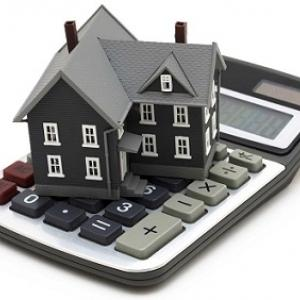 Как правильно взять ипотеку на квартиру: особенности оформления кредита