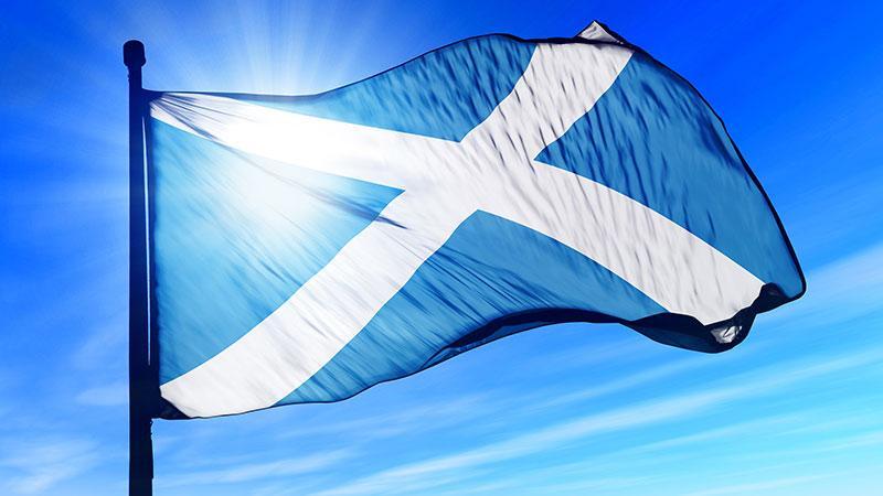 Эмиграция из России в Шотландию: плюсы, минусы и порядок иммиграции