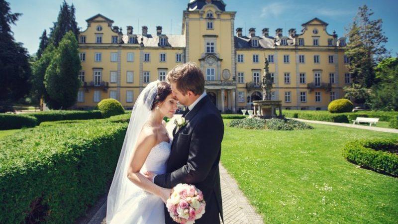 Как оформляется виза невесты в Германию из России в 2019 году