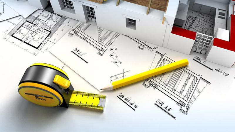 Изображение - Строите дом без технического плана вам не обойтись! 80233_sostavlenie-tehplana2