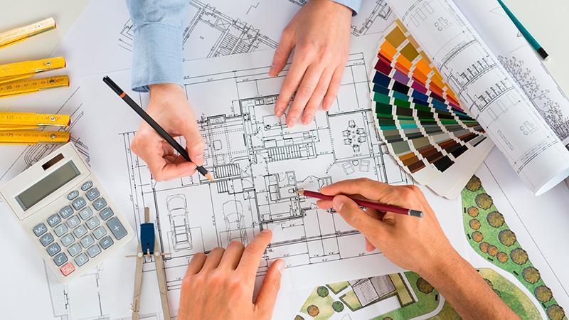 Изображение - Строите дом без технического плана вам не обойтись! 80235_sostavlenie-tehplana3