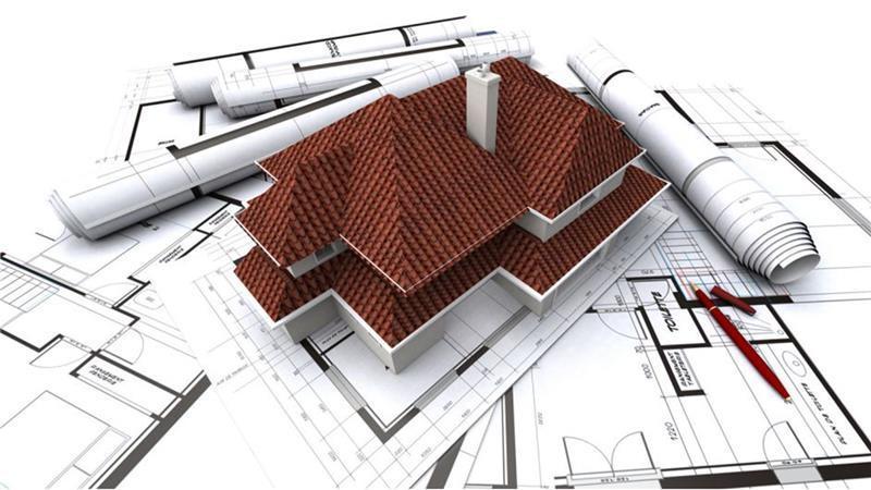Изображение - Строите дом без технического плана вам не обойтись! 80236_sostavlenie-tehplana4