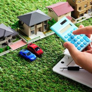 Процедура оценки рыночной стоимости земельного участка