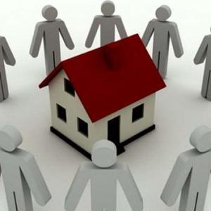 Правила и порядок проведения общего собрания собственников многоквартирного дома