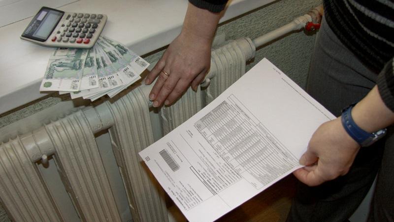 Кто поставляет отопление и как рассчитать оплату по нормативу