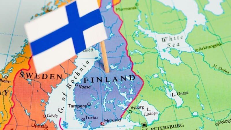 Что можно ввозить в Россию из Финляндии и что можно вывозить: количество продуктов и ограничения