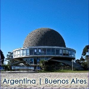 Эмиграция в аргентину из россии отзывы 2020