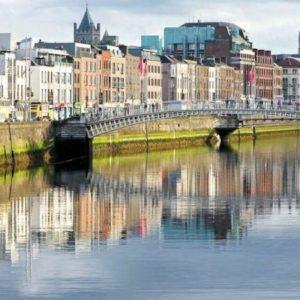 Как иммигрировать в Ирландию из России