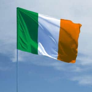 Как эмигрировать в ирландию из россии