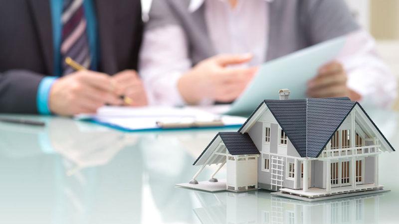 Договор социального найма жилого помещения и его условия