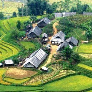 Как переехать жить во Вьетнам из России на ПМЖ