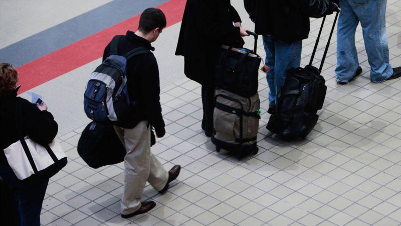 Эмиграция из России в Словению: плюсы и минусы переезда на ПМЖ