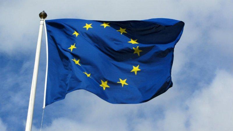 Правила заполнения анкеты на визу в Нидерланды