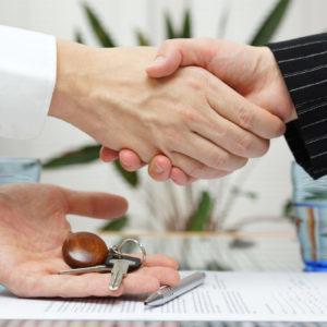 Как проходит сделка купли-продажи квартиры: подробное описание этапов сделки и порядок оформления договора