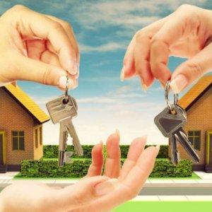 Как оформить договор купли продажи квартиры в 2019 году