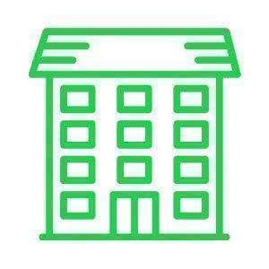 Купля-продажа квартиры: этапы, правила и порядок проведения сделки