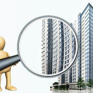 Изображение - Как проходит оформление сделки купли-продажи квартиры 83185_kuplya-prodazha-kvartiry-5