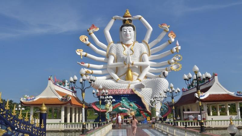 Изображение - Эмиграция в таиланд из россии 83325_kak-pereehat-iz-rossii-v-tayland-zhit-na-pmzh1.jpg