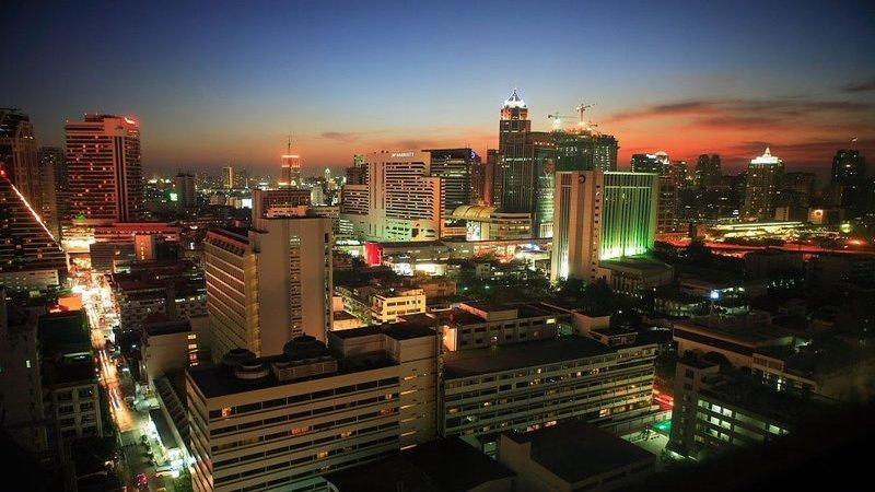 Изображение - Эмиграция в таиланд из россии 83327_kak-pereehat-iz-rossii-v-tayland-zhit-na-pmzh3.jpg