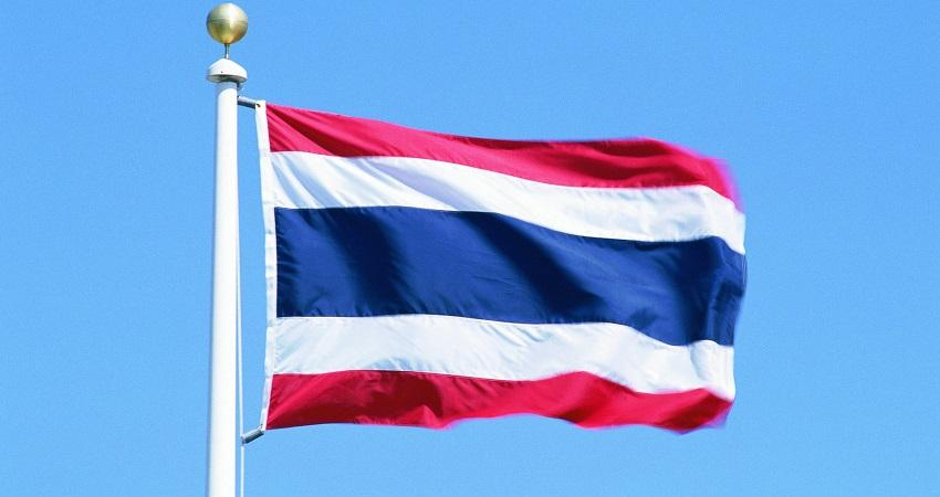 Изображение - Эмиграция в таиланд из россии 83328_kak-pereehat-iz-rossii-v-tayland-zhit-na-pmzh5