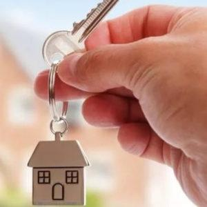 Служебное жилье: кто имеет право на него и порядок его приватизации