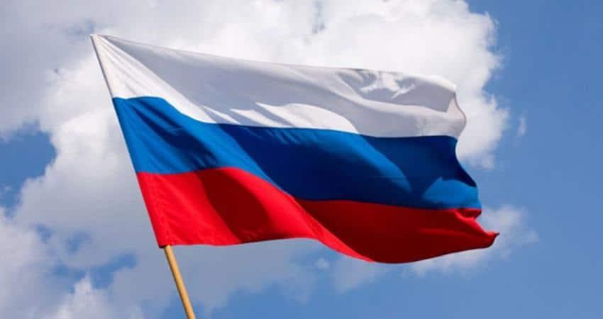 Виза в Россию для граждан Евросоюза: сколько стоит, как выглядит и как получить