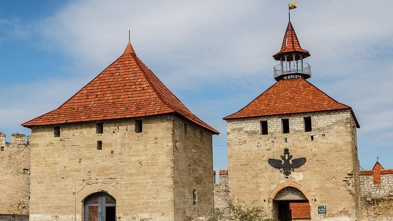 Россиянам виза для въезда в Молдавию не нужна: хватит загранпаспорта