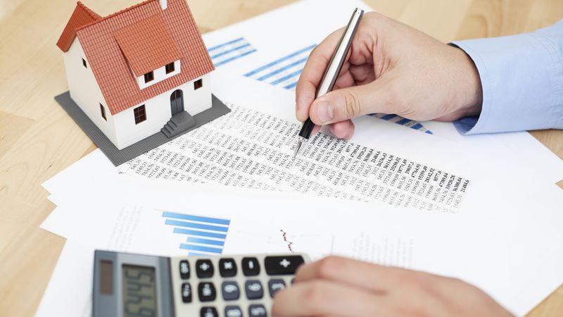 Возврат 13 процентов с покупки квартиры в 2019 году: необходимые документы, порядок возврата налога