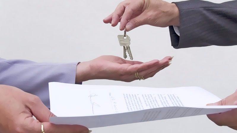Облагается ли доход от сдачи квартиры в аренду или в наем налогом