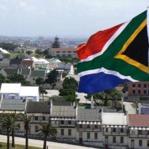 Нужна ли виза в ЮАР россиянам и как её получить