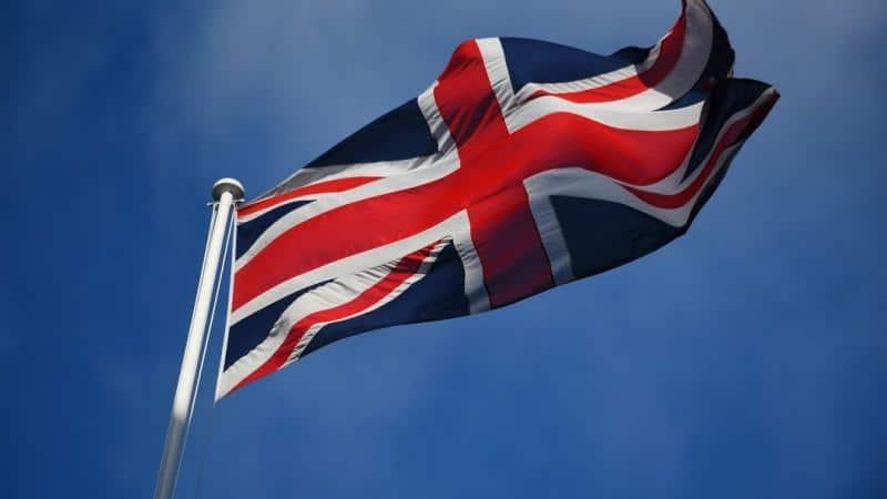 Как получить визу в Великобританию: порядок получения и необходимые документы