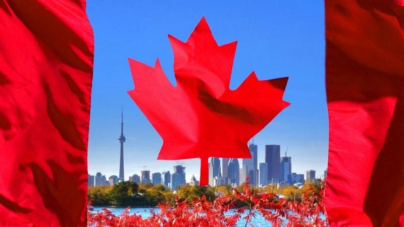 Список востребованных профессий и порядок получения рабочей визы в Канаду