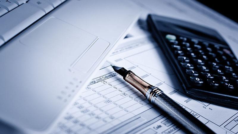 Что такое финансовый лицевой счет и как получить его копию или выписку из него
