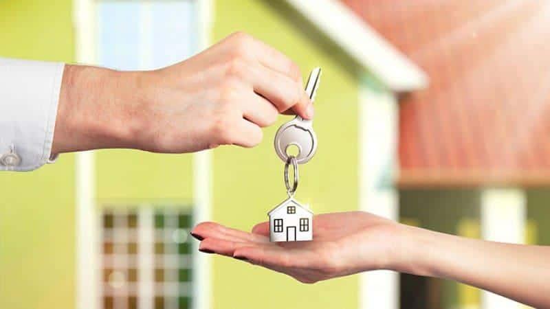 Коммерческая ипотека в Москве, взять ипотеку на коммерческую недвижимость для физических лиц в Москве