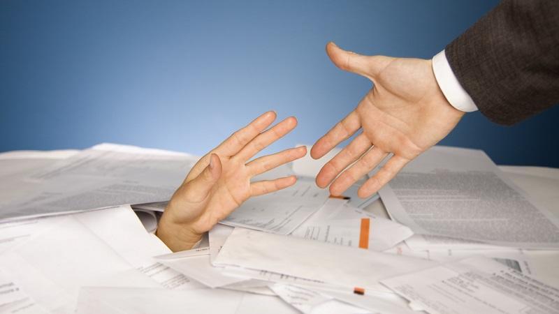 Что такое реструктуризация ипотечного кредита и в чем преимущества этой программы