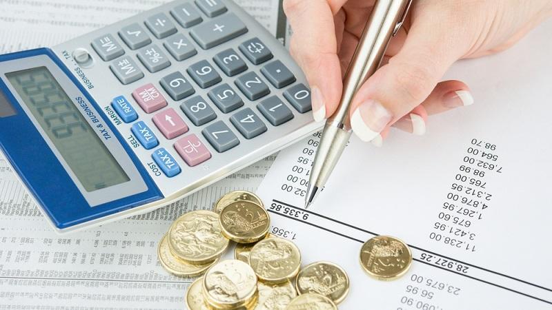Реструктуризация ипотеки: что это такое и в чем преимущества программы реструктуризации ипотечных жилищных кредитов