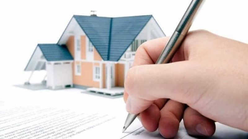 Закладная на квартиру по ипотеке: что это такое, как оформить и какой у неё срок действия