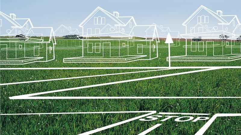 Договор сервитута земельного участка: образец и содержание