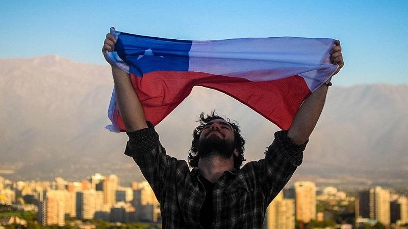 Эмиграция из России в Чили: плюсы и минусы переезда на ПМЖ