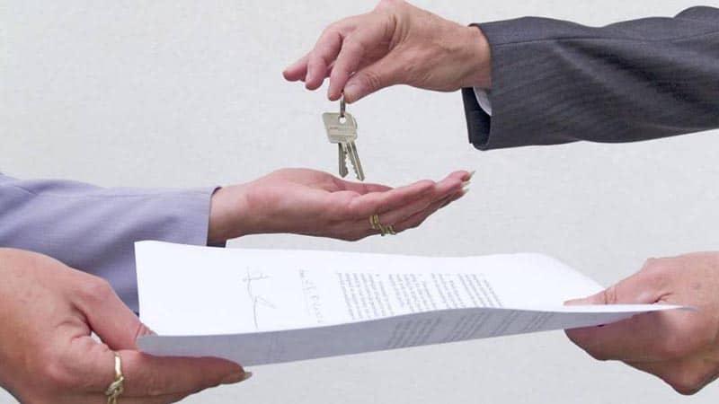 Договор аренды с правом выкупа жилого помещения риски для арендодателя