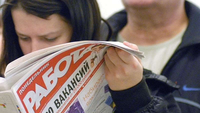 Как уехать работать в Беларусь и какие вакансии есть